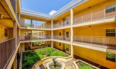Haleakala Luxury Apartment Homes, 0