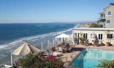 Pacific Crest Apartments, 2