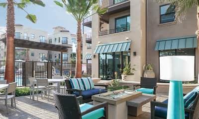 Island View Luxury Apartment Homes, 0