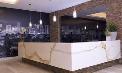Brickel West City Rentals, 1