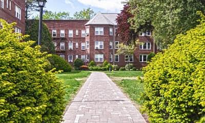 Building, Fairfield 365 Stewart At Garden City, 0