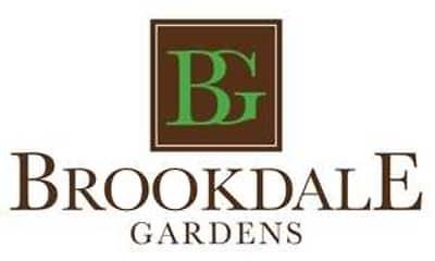 Community Signage, Brookdale Gardens, 2