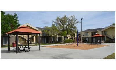 Aventura Orlando Apartments, 1