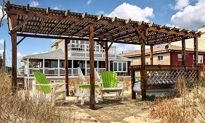 Building, Boardwalk Realty & Development, 2