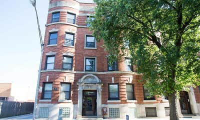 1515-1521 E. 54th Street, LLC, 0