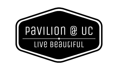 Pavilion at UC, 2