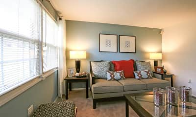 Water's Edge Townhomes, 0