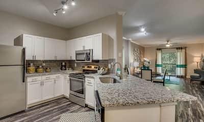 Kitchen, 75067 Luxury Properties, 1