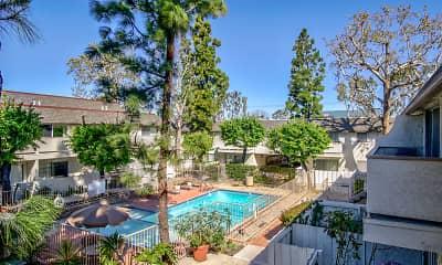 Pool, Brentwood/Suntree, 0