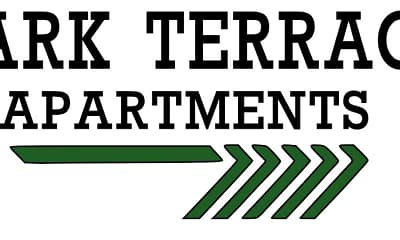 Community Signage, Park Terrace, 2