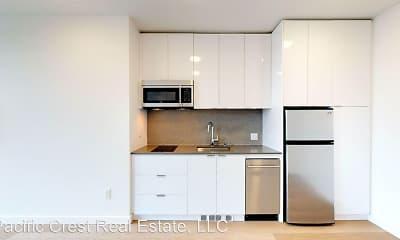 Kitchen, Inspire, 1