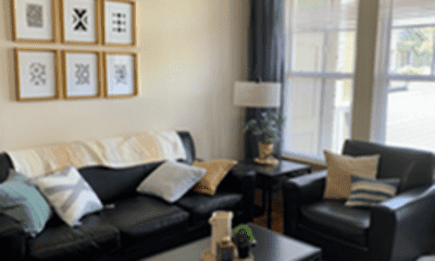 Living Room, Bellamy Greenville, 0