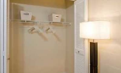 Waena Apartments, 2