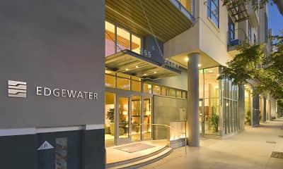 Edgewater, 2