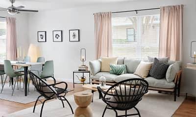 Tara Apartments, 0