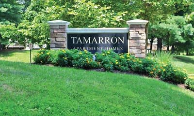 Tamarron Apartments, 2