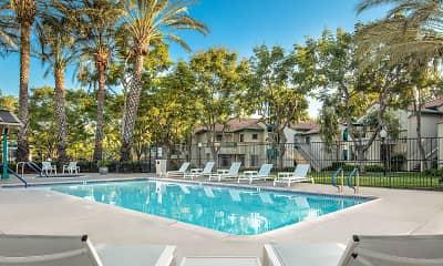 Montecito, 0