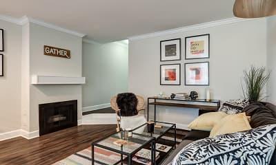 Bedroom, 3700 SEPULVEDA, 0