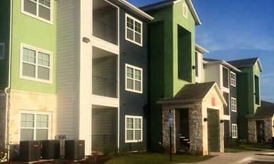 William Cannon Apartment Homes, 0