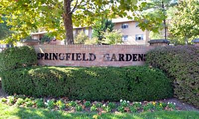 Springfield Gardens, 2