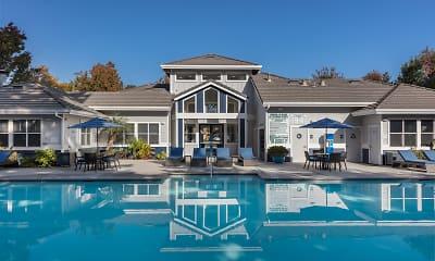 Pool, Renaissance, 0