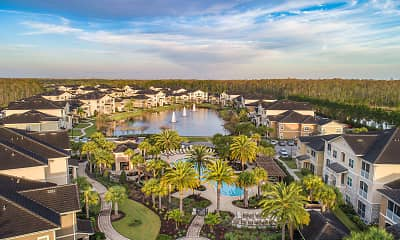 Colonial Grand At Randal Lakes, 0