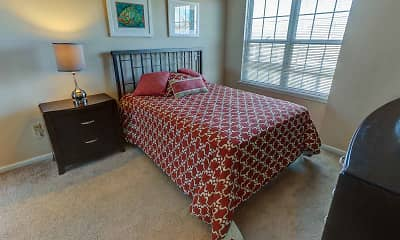 Bedroom, Windsong Place Apartments, 2