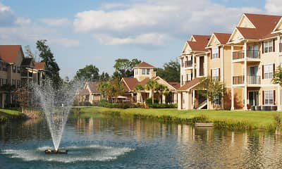 Village at Southern Oaks, 0