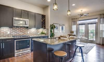 Kitchen, 77025 Luxury Properties, 0