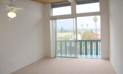 Cedar Shores Apartments, 2