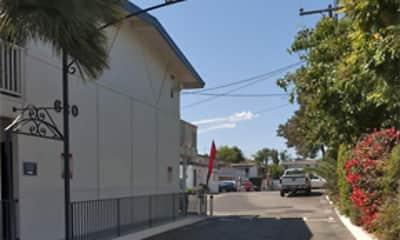 La Brezza Apartments, 0