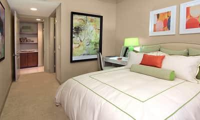 BelleMeade Apartments, 2