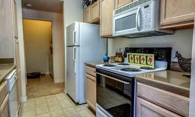 Audubon Lake Apartment Homes, 1