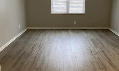 Living Room, Grant Street, 0