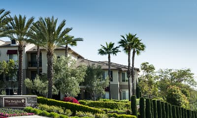 The Heights at Chino Hills, 0