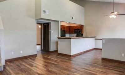 Kings Crest Townhomes, 0