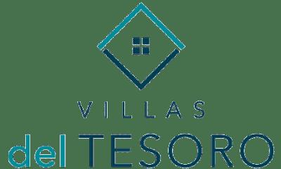 Villas del Tesoro Apartments, 2
