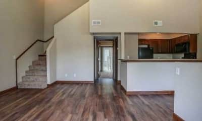 Kings Crest Townhomes, 1