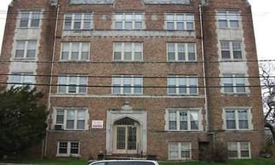 Building, 712 Stuyvesant Ave, 0