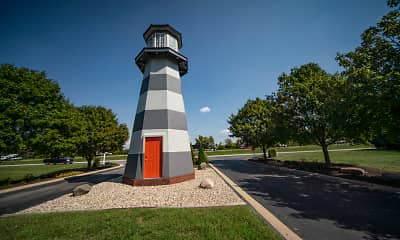Lighthouse Landings Apartments, 2