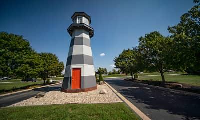 Lighthouse Landings Apartments, 2