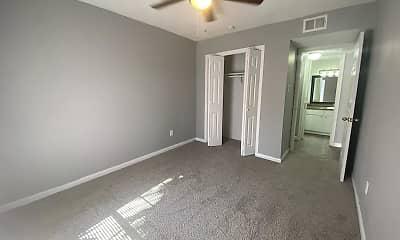 Sandpiper Apartments, 2