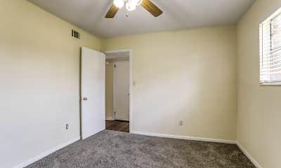 Bedroom, Fox Valley, 2