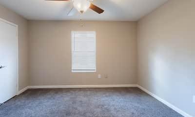 Bedroom, Pinebrook, 2