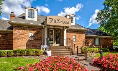 Fallwood, 1