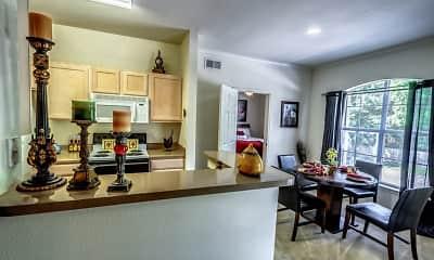 Audubon Lake Apartment Homes, 0