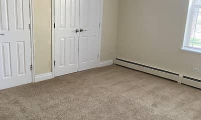 Bedroom, Sanctuary at Heather Ridge, 2