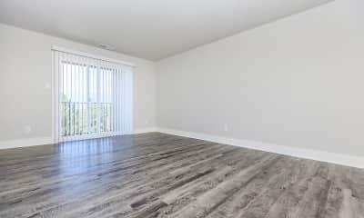 Living Room, Stone Canyon, 0