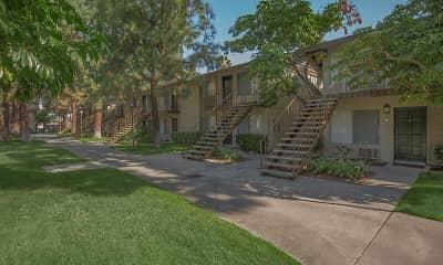 Wateridge Apartment Homes, 1