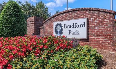 Bradford Park, 2